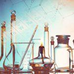 Sự thật về rượu trong các sản phẩm chăm sóc da
