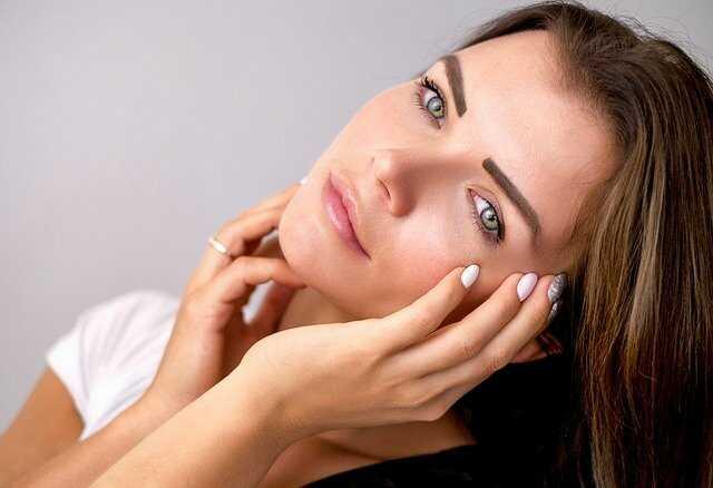 5 mẹo chăm sóc da mùa đông cho da khô, da thường và da dầu