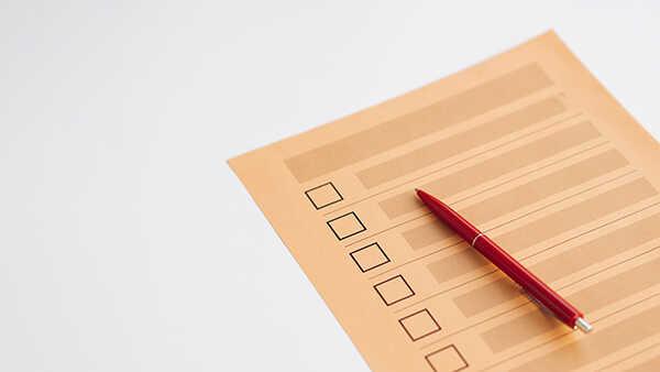 Đăng ký nhận mẫu thử mỹ phẩm hoàn toàn miễn phí
