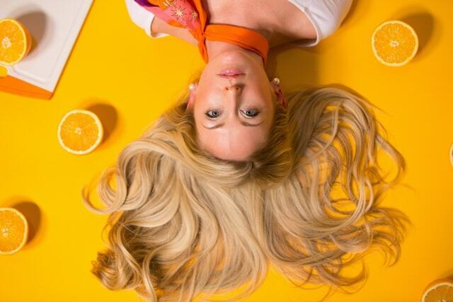 Các vấn đề về tóc thường gặp và cách khắc phục hiệu quả