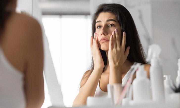 5 Cách giảm quầng thâm mắt tại nhà thích hợp cho người thức khuya