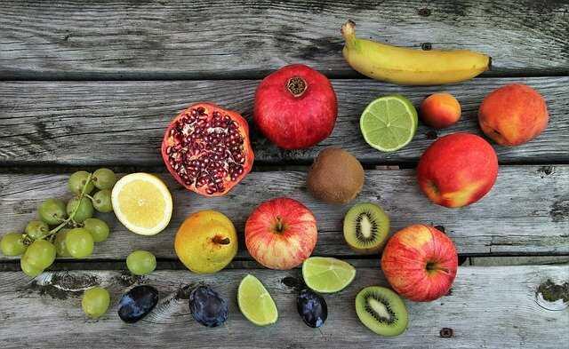 5 Lợi ích của vitamin c làm cho làn da đẹp hơn